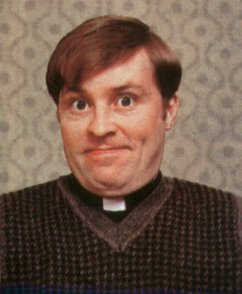 father-dougal-mcguire