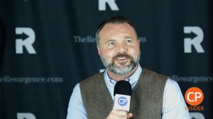 cp-insider-mark-driscoll-on-state-of-christianity