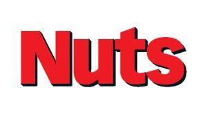 nutsmagazine_logo_0