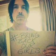 bring-back-our-girls-anthony-kiedis