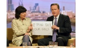 cameron-bringbackourgirls