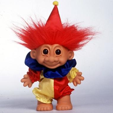 troll-thumb