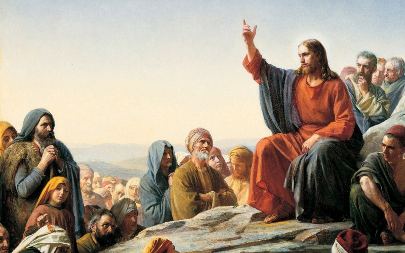 Jesus teaching.jpg