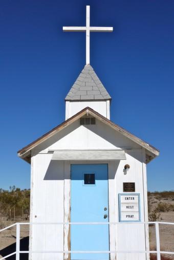 small-church-340x509