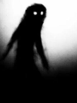 c0dc0b5b7b380f8adfcba12fc7be14ae-shadow-people-shadow-person